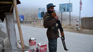 Desperate Taliban destroy Faryab-Jawzjan highway to escape Afghan forces