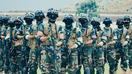 نوي بندیزونه په افغانستان کې د ایران 'ښکاره لاسوهنه' څرګندوي