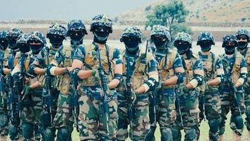 تعزیرات وضع شده جدید «مداخله بی شرمانه» ایران در افغانستان را برملا می کند