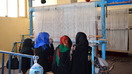 Hundreds of women benefit from vocational training in Kunduz
