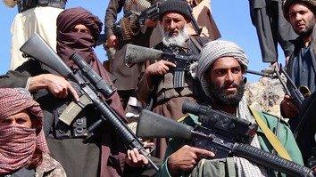 افزایش اختلافات بین طالبان همزمان با برکناری قومندانان این گروه توسط رهبران شان به علت دهشت ایجاد نکردن