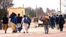 تعداد نگران کننده جوانان افغان که بحیث معتاد از ایران به کشور بازمی گردند