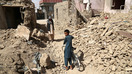 Civilians say Taliban use of human shields shows weakness, cruelty