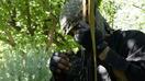 باشنده های جوزجان ۳ سال جنایات داعش را بازگو می کنند