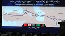 راه لاجورد که اخیرا افتتاح شد دروازه ها را بروی صادرات افغانستان به اروپا باز کرده است