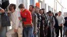 د ایراني افسر له خوا د افغان کډوالو د وهلو ویډیو چې په انټرنټ خپره شوې د خلکو قهر راپارولی دی