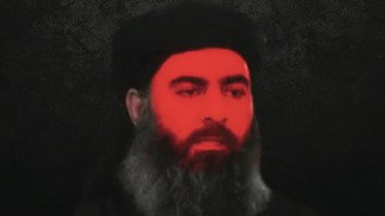 Al-Qaeda calls for the destruction of ISIS and its 'deviant' caliph al-Baghdadi