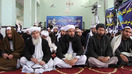 Herat religious scholars, civil activists urge Taliban to stop their 'illegitimate' war