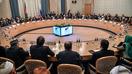 نشست مسکو نشان دهنده وفاداری طالبان به استخبارات روسیه است