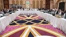 US-Taliban negotiations in Doha take short pause after '3 solid days of talks'