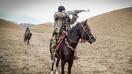 قتل یک زن حامله و طفل متولد نشده اش در سرپل توسط طالبان