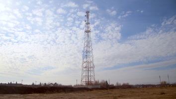 تهدید باشنده گان هرات مبنی بر محروم شدن از سرویس تلفن شبانه توسط طالبان