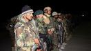 Afghan forces cripple Taliban leadership, capabilities in Helmand