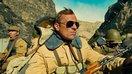 روسیه در اندیشه سانسور فلم ناخوشاید مربوط به جنگ افغانستان