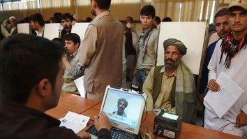 افغانان د پاسپورټ د نویو آنلاین خدمتونو مؤثریت ستايي
