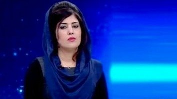 Mina Mangal, former journalist turned parliament adviser, killed in Kabul