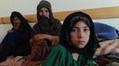 طالبان در سرپل مکتب های دختران را به پایگاه های نظامی تبدیل کرده اند
