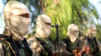 د داعش د تش په نامه 'خلافت' له نسکورېدو وروسته، په افغانستان کې ددغې ډلې ګواښونه په زیاتېدو دي