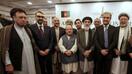 سیاستمداران افغان به منظور تقویت همکاری درکنفرانس درپاکستان اشتراک کردند