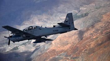 نظامي عملیاتو د طالبانو مشران مجبور کړل چې له پاکستان سره د پولې په اوږدو کې ځانونه پټ کړي