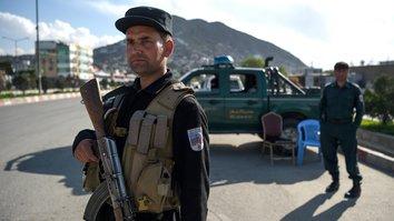 بعد از هشدار طالبان در مقابل رسانه ها، همکاری شهروندان با پولیس افزایش یافته است