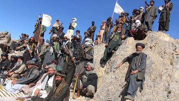 آخرین درگیری داخلی طالبان در هرات ۳۴ تن جنگجوی را کشته برجا گذاشت