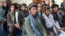 Taliban militants surrender upon realising their insurgency 'wasn't legitimate'