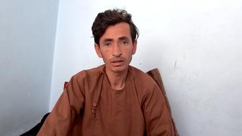 طالبان اعضای حرکت مردمی صلح را اختطاف و لت وکوب کردند