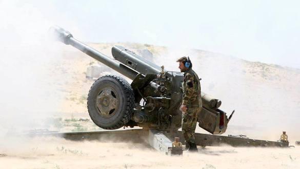با افزایش عملیات از سوی نیروهای ائتلافی، تعداد طالبان کشته شده نیز افزایش یافته است