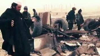 طالبانو د اورپکو د تلفاتو په ډېرېدلو سره، سره صلیب ته اجازه ورکړه چې خپل فعالیتونه بیا پيل کړي
