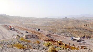 Taliban does Tehran's bidding in sabotaging Afghan development projects
