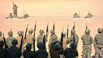 کشته شدن رهبر گروه القاعده، ضربه بزرگ علیه تروریزم تلقی میشود