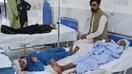 Taliban bomb hits madrassa in Laghman, killing children studying Koran