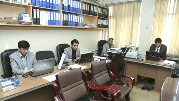 Afghanistan in dire need of professionally trained civil servants: experts