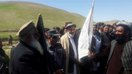 Taliban surrender in Balkh, say 'we were deceived'