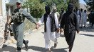 ISIS 'certain to lose' in Afghanistan