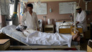 Taliban activity leaves 250,000 in Uruzgan without health care access