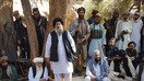 Assassination attempt against Taliban leader highlights infighting, divide