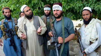 End of ceasefire exposes Taliban's false promises to Afghans