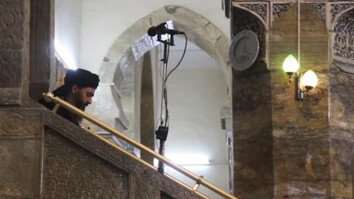 ISIS leader al-Baghdadi admits group in retreat as losses mount worldwide