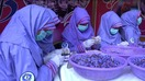 Afghan farmers welcome government ban on saffron imports