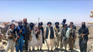 Taliban infighting over power, leadership continues in Herat