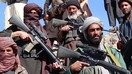 Taliban division grows as leaders dismiss commanders who shun violence