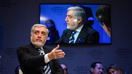 Abdullah invites investors to Afghanistan during World Economic Forum