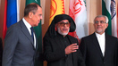 Questions swirl as weakened Taliban turns to Russia after talks falter