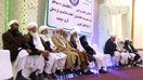Religious scholars, tribal elders express optimism over Taliban peace talks