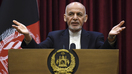 Afghan government to hold direct talks with Taliban in historic meeting