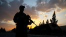 Eschewing spirit of Ramadan, Taliban escalate their campaign of violence