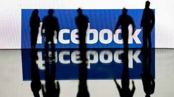 Facebook uncovers Kremlin-linked campaign bent on sowing US chaos