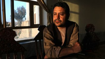 Azadi Radio journalist killed in Helmand blast as attacks intensify across country